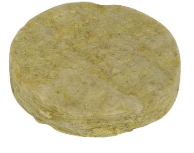Baumit Arandela de lana mineral STR U 2G
