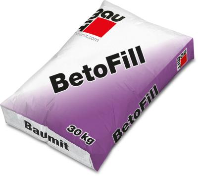 Baumit BetoFill