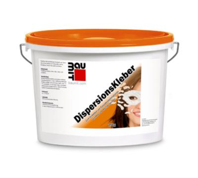 Baumit DispoFix (Adhesivo dispersión)