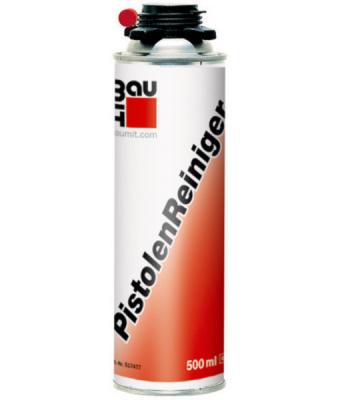 Baumit Limpiador de espuma (PistolenReiniger)