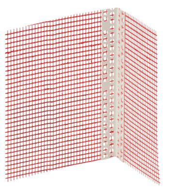Baumit Perfil de esquina (KantenSchutz mit Gewebe)