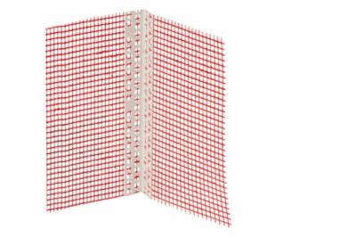 Baumit Perfil de esquina flexible (KantenSchutz Flexibel)