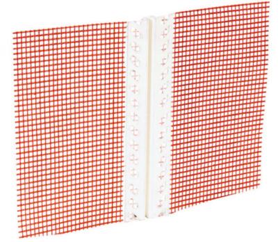 Baumit Perfil para juntas de dilatación vertical (BewegungsfugenProfil)
