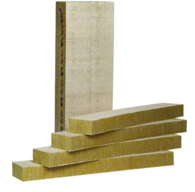Baumit MineralTherm