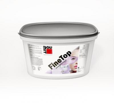 Baumit FineTop (Revoco silicona)