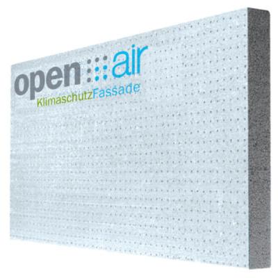 Baumit open air