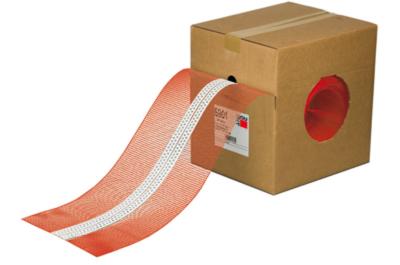 Baumit Protector de esquinas curvas (RollEck)