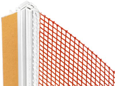 Baumit Perfil de conexión para ventana Plus (FensteranschlussProfil Plus)