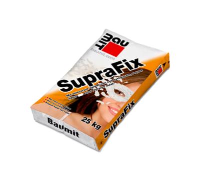 Baumit SupraFix